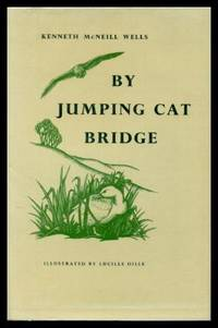 image of BY JUMPING CAT BRIDGE