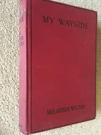 My Wayside
