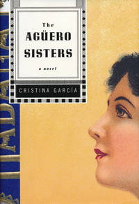 image of The Aguero Sisters