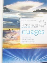image of Le petit guide Marabout des nuages