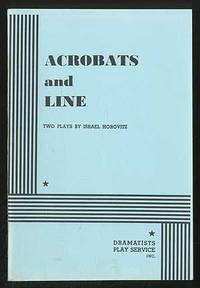 Acrobats and Line