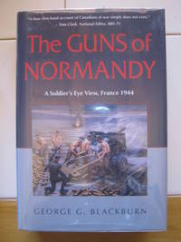 The Guns of Normandy: A Soldier