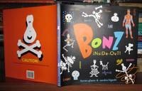 BONZ INSIDE-OUT!  A Rhythm, Rhyme and Reason Bone-Anza!