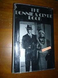 The Bonnie & Clyde Book