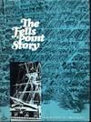 Fells Point Story