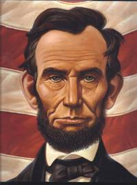 Abe's Honest Words: The Life of Abraham Lincoln (Big Words)
