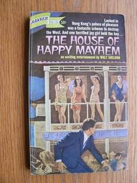 The House of Happy Mayhem