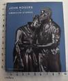 View Image 1 of 7 for John Rogers : American Stories Inventory #163395