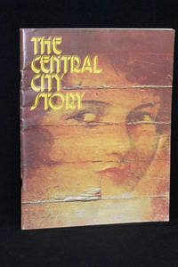 image of The Central City Story