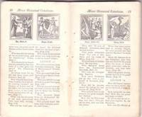 THE EVANGELICAL PRIMER:; containing a Minor Doctrinal Catechism, and a Minor Historical Catechism
