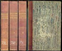Theologia Moralis Universa Pio IX Pontifici M. (Three Volumes)