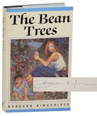 The Bean Trees (Signed First Edition)