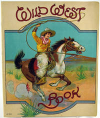 image of Wild West Rhymes