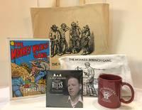 KSRB gift basket (lg)