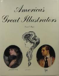 America's Great Illustrators