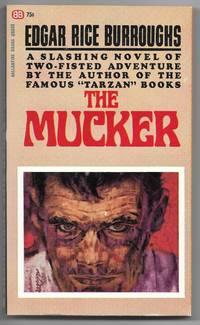 image of The Mucker