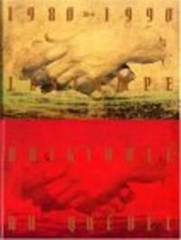 1980-1990 L'ESTAMPE ORIGINALE AU QUEBEC