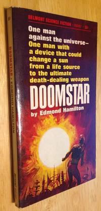 image of Doomstar