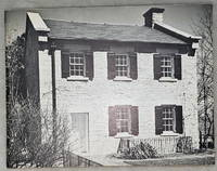 image of 100 Historic Buildings in St. Louis County