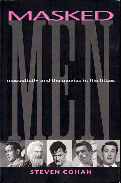 Bloomington: Indiana University Press, 1997. Paperback. Very Good. 335pp+ index. Internally fine wit...
