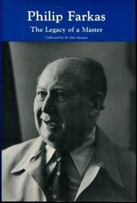 Philip Farkas: Legacy of a Master