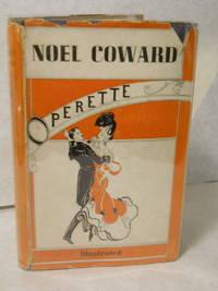 image of Operette
