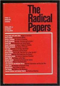 THE RADICAL PAPERS