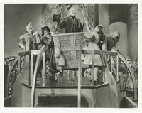 image of The Wizard of Oz (Original photograph from the 1939 film)