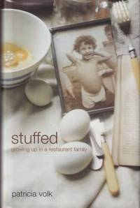 Stuffed: growing up in a restaurant..