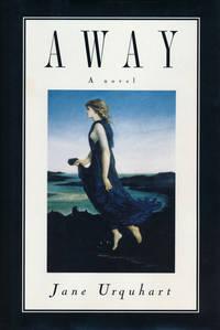 image of Away