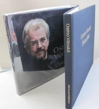 Osmo Vanska Orchestra Builder
