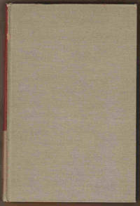 The Negro Freedman: Life Conditions of the American Negro in the Early  Years after Emancipation