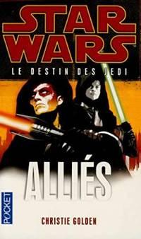 Alliés (5)