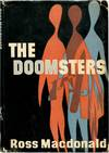 image of THE DOOMSTERS