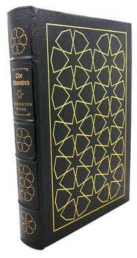 image of THE ALHAMBRA Easton Press