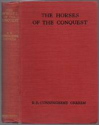 The Horses of the Conquest