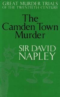 Camden Town Murder