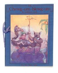 image of The Chewg-um-blewg-um