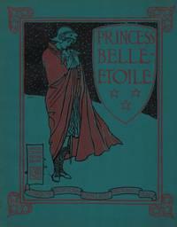 Princess Belle Etoile