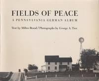 Fields of Peace, A Pennsylvania German Album