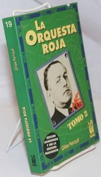 image of La Orquesta Roja: 2a Parte