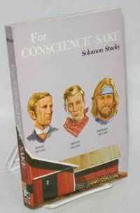 image of For Conscience' Sake