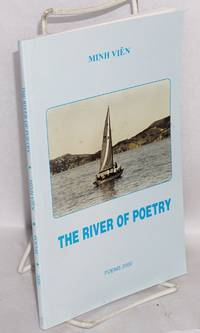 The river of poetry