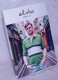image of Elska magazine issue (32) Dublin, Ireland