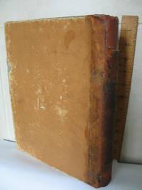 Antiqui Rhetores Latini: E Francisci Pithoei Bibliotheca Olim Editi