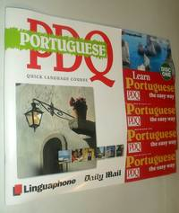 PDQ Portuguese - Quick Language Course
