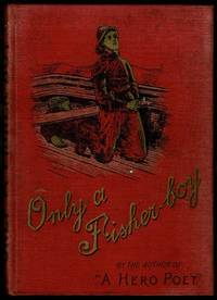 image of Only a Fisher-Boy