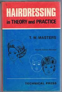 Hairdressing in Theory and Practice