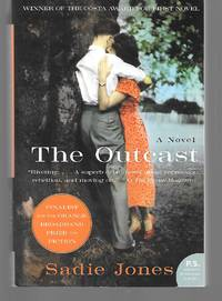 image of The Outcast