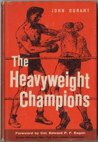 image of The Heavyweight Champions